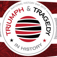 "22nd Annual El Paso History Day: ""Triumph and Tragedy in History"""