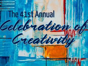 Celebration of Creativity