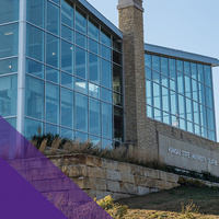K-State Olathe Graduate Program Information Session