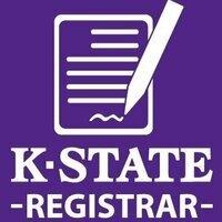 Enrollment for Spring 2020 Term