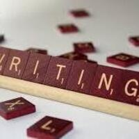 Write Ways Series Workshop: Writing Clearly and Concisely