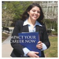 URI MBA Information Session