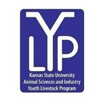 Kansas 4-H Livestock Sweepstakes