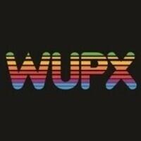DJ Interest Meeting - Radio X