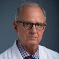 Hematology & Oncology Grand Rounds: Francisco Robert, M.D.