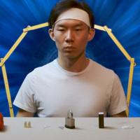 Kurt Guo: metadata/