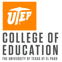 College of Education Teacher Job Fair