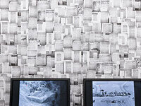 Samia Henni: Discreet Violence: Architecture and the French War in Algeria