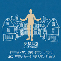 Film Screening & Discussion: One Big Home