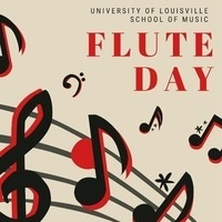 UofL Flute Day
