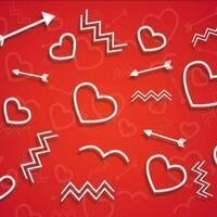 Post-Valentine's Potluck Singles Meet