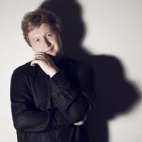 Guest Recital: Yury Shadrin '05, piano