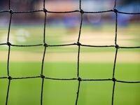 Alpha Phifa Fundraiser: Soccer Tournament