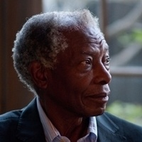 The Magnificent Life of Dr. Walter Cooper