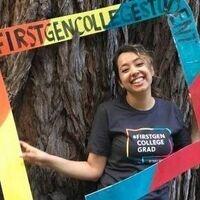 UC Santa Cruz First Generation Initiative