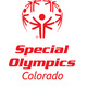 Special Olympics Unified Basketball