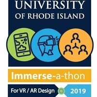 URI Immerse-a-Thon for VR/AR Design 2019