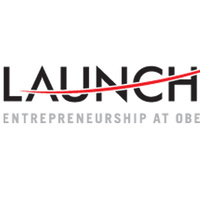 LaunchU First Round Pitch Competition