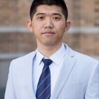 EECS Faculty Candidate Seminar- Xunzhao Yin