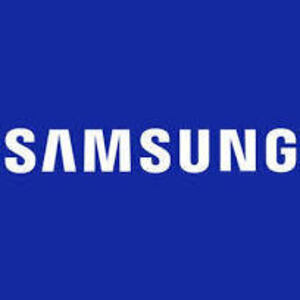 Samsung Electronics Information Session