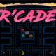 ASPB Presents: R'cade