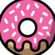 Donut Sale!