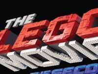 Movie Series: The LEGO Movie 2