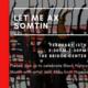Let Me Ax Somtin
