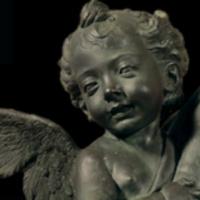Department of Art History Talks & Tea Lecture Series