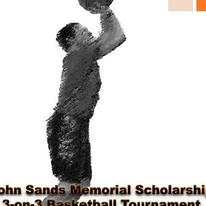 John Sands Memorial Basketball Tournament