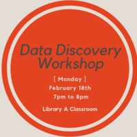 Data Discovery: Data for All