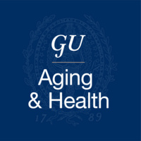 "Aging & Health Seminar Series - ""Aging is Everywhere: Connecting Gerontology and Entrepreneurialism"""
