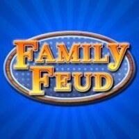Family Feud!