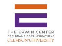 Erwin Center Speaker Series Presents Merkle