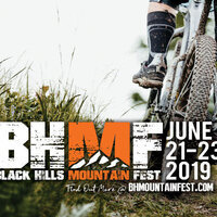 Black Hills Mountain Fest