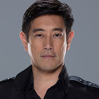 An Evening with Grant Imahara