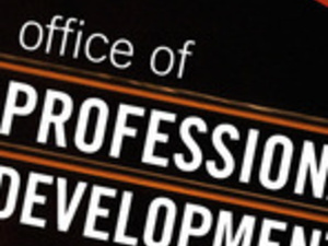 Professional Development Talk with Transient Canvas