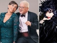 Pink Martini with Meow Meow: Hotel Amour