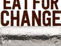 Relay for Life: Chipotle Fundraiser