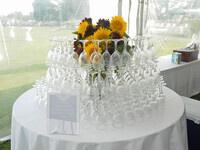 7th Annual Taste of Montauk