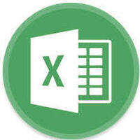 Excel: Workbook and Formatting Essentials