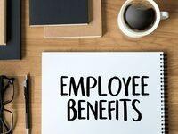 Total Rewards: Benefits Overview Webinar