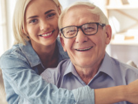 Financial Health Bite Seminar - Caring For An Aging Parent