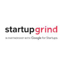 Startup Grind - Voldi Way, Tyrannical Overlord of WayForward