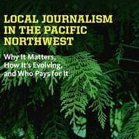Local Journalism Roundtable
