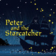 Harper Ensemble Theatre Company Presents: Peter and the Starcatcher