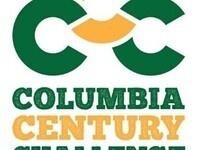 2019 Columbia Century Challenge