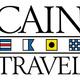 Cain Travel Meet & Greet