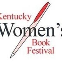 13th Annual Kentucky Women's Book Festival