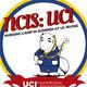 Nursing Camp in Summer at UC Irvine 2019 - 1st Session